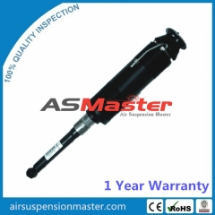 Mercedes CL-Class C215 ABC hydraulic shock absorber rear left 2203201738,A220320...