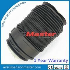 Rear Right Mercedes E-Class W212 air spring,2123200625,2123203825,2123202025,212...