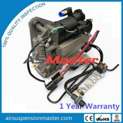 Brand New Range Rover Sport 2005-2013 air suspension compressor LR044360,LR04525...
