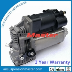 Brand New Mercedes W164 ML air suspension compressor,1643201204,1643200304,16432...
