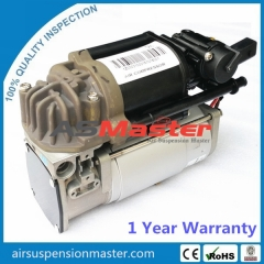Air suspension compressor for Audi A8 D4,4H0616005C,4H0616005B,4H0616005A