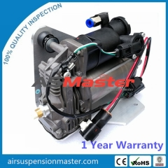 Brand New Land Rover Discovery 4 air suspension compressor,LR044360,LR045251,LR0...