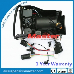 Air Suspension Compressor for Chevrolet Tahoe 1500  2000-2014, 15254590, 2093028...