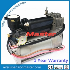BMW X5 E53 2 Corner new air suspension compressor,37226778773,37226787616