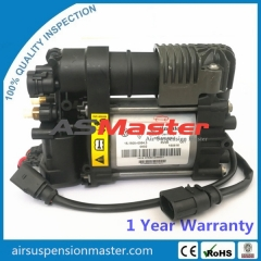VW Touareg NF II 2010 air suspension compressor,7P0698007,7P0698007A,7P0698007B,...