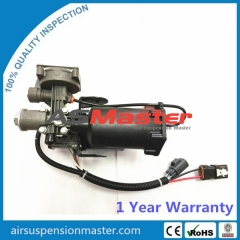 New Land Rover Discovery 4 air suspension compressor,LR045251,LR015303,LR023964