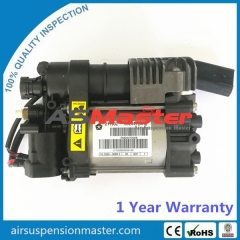 Original NEW Jeep Grand Cherokee WK2 2011 air suspension compressor,68041137AC, ...