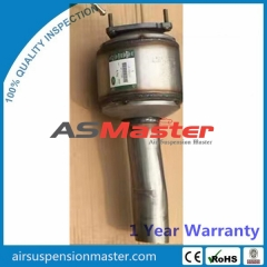 Land Rover LR2 HSE 2.0T 2013-2015 Catalytic Converter rear LR024237,LR068416,LR041430,LR051502