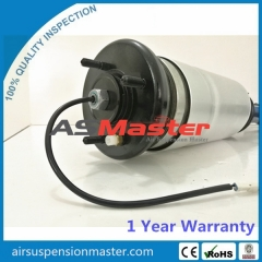 Range Rover Sport air suspension strut REAL ADS front,LR019993,LR019994,LR052647,LR032648