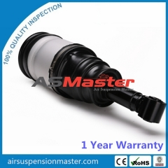 Rear Land Rover Discovery 4 NEW air suspension strut,RPD501100,RPD501090,RPD500880,RPD000308,RPD000309