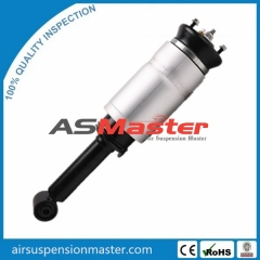 Front Land Rover Discovery 4 NEW air suspension strut,RNB501580,RNB501620,RNB501600,RNB501250,RNB501460,RNB501470
