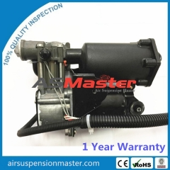 Land Rover Discovery 4 air suspension compressor,LR045251,LR015303,LR023964