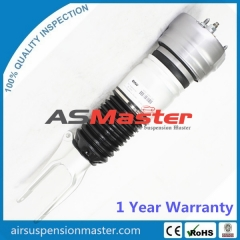 Porsche 970 Panamera air suspension strut front right,97034305215,97034305208,97034305209