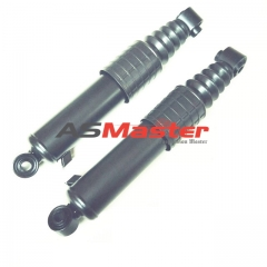 Hyundai Veracruz 2007-2013 Rear right Shock Absorber 55321-3J000 55321-3J100 55321-3J200