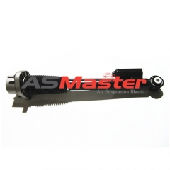Rear left Shock Absorber for Range Rover L405 2013-2018 with electric sensor LR0...