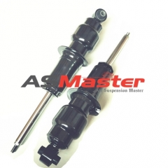 Subaru Forester 2008-2013 Rear Shock Absorber 20365SC033 20365SC030 20365SC031