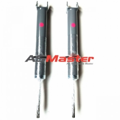 2005-2008 Porsche 911  Rear Shock Absorber With PASM 99733305325 99733305314 99733305315 99733305320 99733304903 99733304910