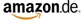 CUESOUL-amazon.de