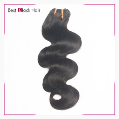 Brazilian Body Wave Quality Hair Body Wave Human Hair