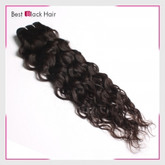 【Top Grade 1PC】Brazilian Italian Curl 100% Brazilian Healthy Virgin Hair Weave Curl Hair Bundles