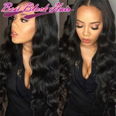 8-26 Inch Good Quality Cheap Human Hair Weave Body wave 3 bundles/ 4 bundles  Free Shipping