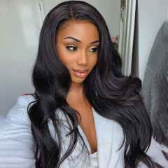 5*5 LACE CLOSURE WIG 250% DENSITY FULL CUSTOMIZE 3 DAYS