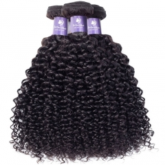 4PCS HAIR BUNDLES HUMAN HAIR ALL TEXTURES