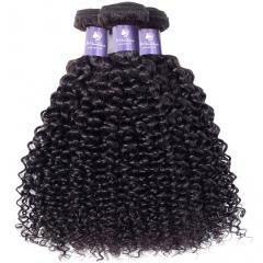 4PCS HAIR BUNDLES HUMAN HAIR ALL TEXTURES