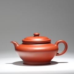 Chinese Teapot   Yixing Purple Clay Pots wholesale zhuni clay