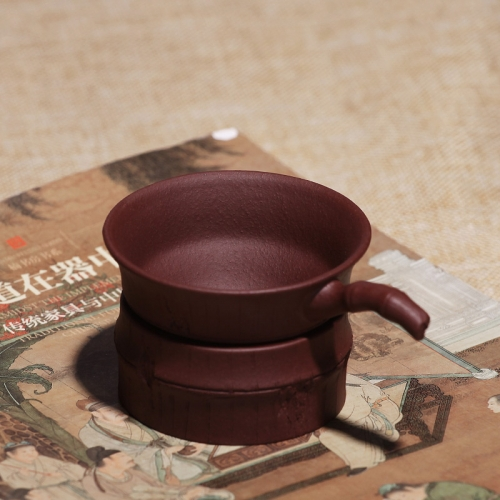 Chinese Teapot Tea Accessories Yixing purple Clay Pots wholesale