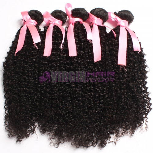 Wholesale price  top remi virgin malaysian hair extensions