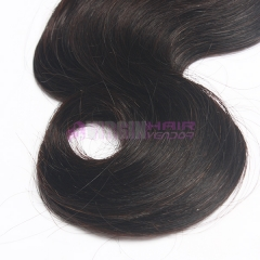 In stock cheap peruvian and brazilian hair weave wholesale Body wave
