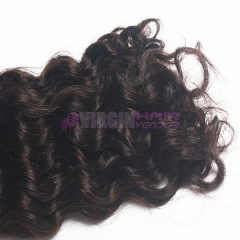 Hot selling Quality Curly brazilian remy hair wholesale