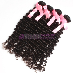 Top grade wholesale Virgin hair vendor sell different styles with factory price