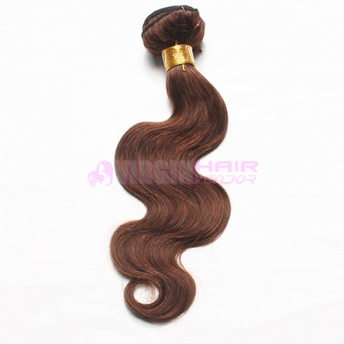 Malaysian virgin hair extensions Malaysian body wave color hair