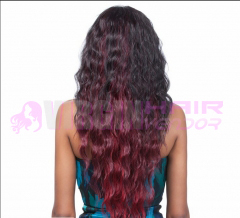 2016 new arrive cheap ombre hair , wholesale virgin Malaysian ombre hair