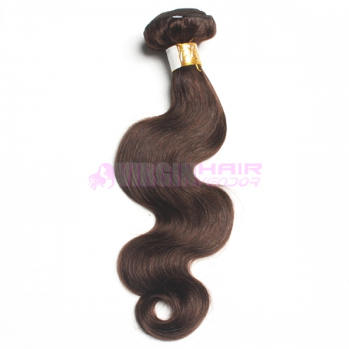 Malaysian Hair Body Wave Malaysian Human Hair Weave Bundles
