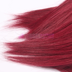 Unprocessed Hair Brazilian Virgin Hair Ombre Hair Extensions Straight Omber Hair Weave