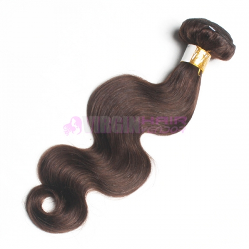 Peruvian Hair Body Wave Peruvian Human Hair Weave Bundles