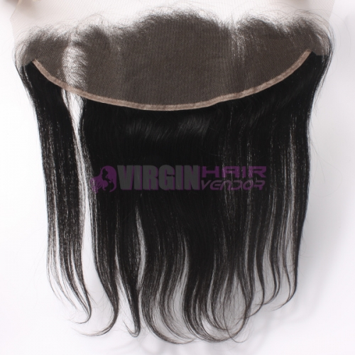 HD/ Transparent/ Brown Lace 13x4, 5x5, 4x4 lace closure