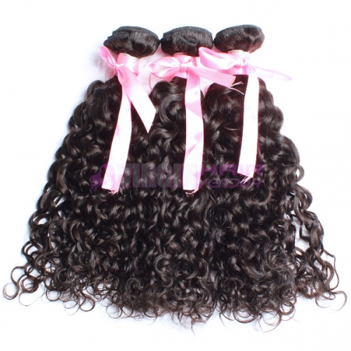 Top qualily  hot sales 100% virgin Malaysian hair weave italian curl