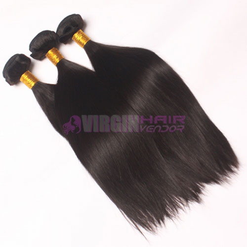 Super grade 8-30inch 100% brazilian hair in stock brazilian virgin human hair can be dyed unprocessed brazilian hair natural straight