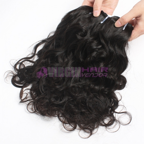 Where can i buy real remy Malaysian hair weave wholesale
