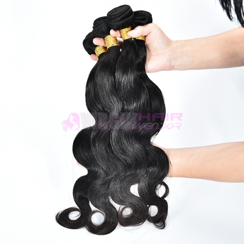 Virgin Hair Vendor 10