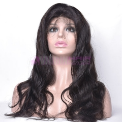 Hot 13*6 Lace Frontal Wig, 150% destiny or 180% destiny