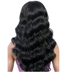 Ula Hair 7A Full Lace Wigs 150% Density Body Wave Virgin Hair Full Lace Human Hair Wigs For Black Women Hair