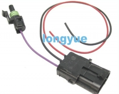 longyue 10pcs AFS-74 to Grand National Wiring Adapter