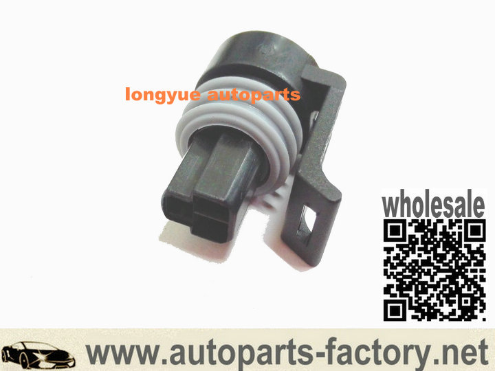longyue 10kit 3P Packard Metri-Pack P2S Sensor /Throttle Position Sensor  TPS Connector LT1 LS1 GM