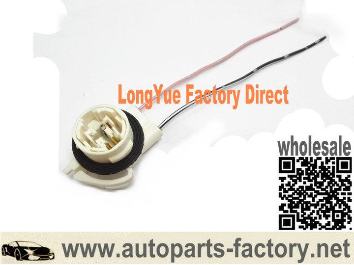 166ceedca8 Ram Oem Fog Light Wiring Harness Connectors on