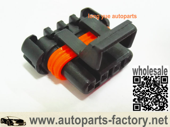 5dc26e3208  Camaro Ls Wiring Harness on map sensor identification, fuel line, icm diagram location, intake manifold parts, catalytic converter, removing lights cluster, air conditioning relay switch,